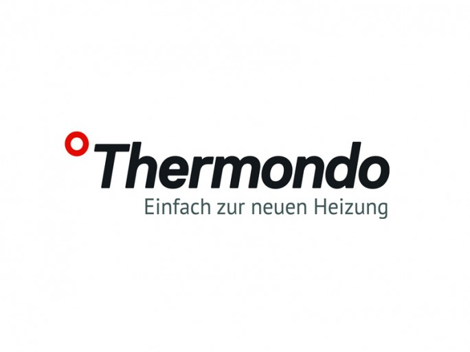 Thermondo Logo (Grafik: Thermondo)