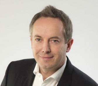 Tim Hahn, der Autor dieses Expertenbeitrags für ITespresso, ist Geschäftsführer der netz89 new media GmbH (Bild: Netz89)