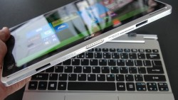 acer-aspire-switch-10-4 (Bild: Gizmodo.de)