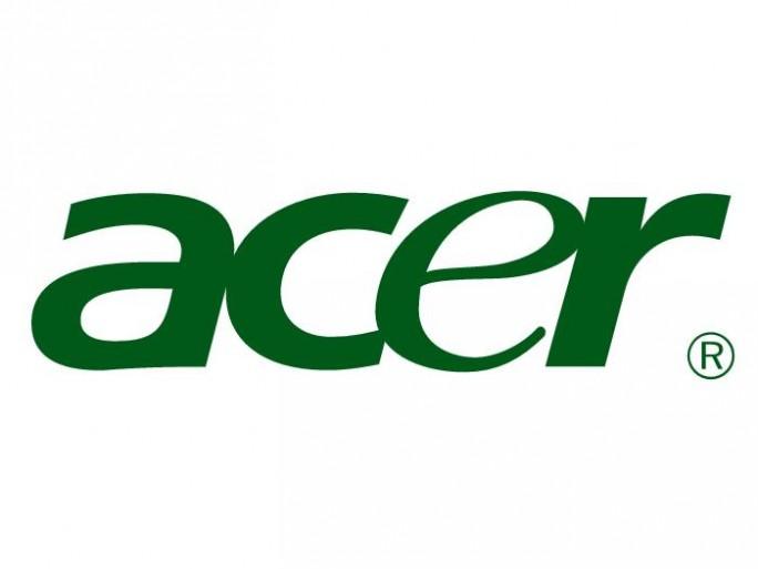 acer-logo (Bild: Acer)