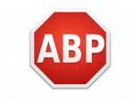 Adblocker: Werbebranche entgehen 2015 voraussichtlich 22 Milliarden Dollar