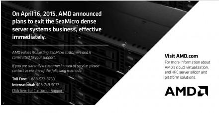 amd-folie-seamicro (Bild: AMD)