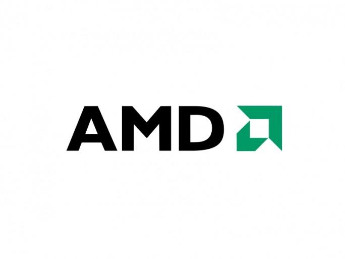 amd-logo (Bild: AMD)