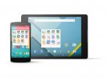 Google stellt Android for Work bereit