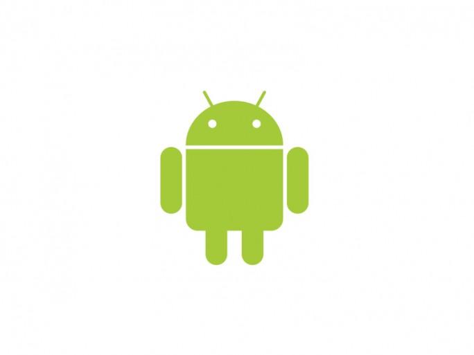 Android (Bild: Google)