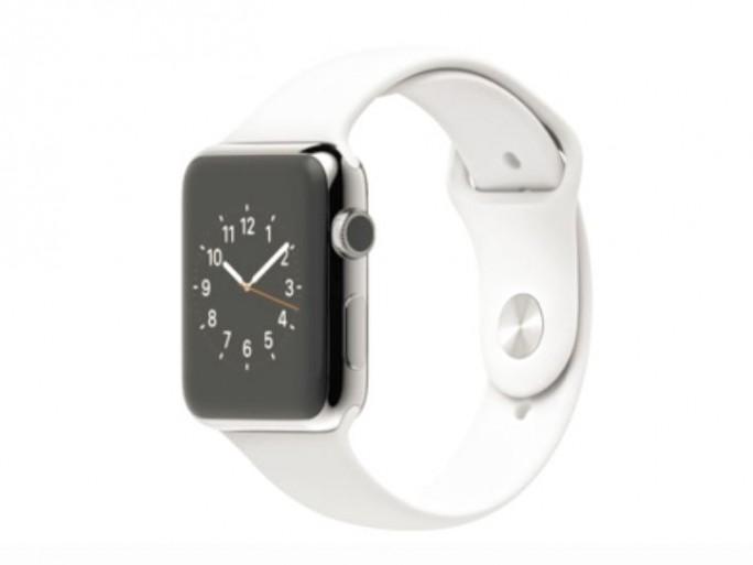 apple-watch (Screenshot: Gizmodo)