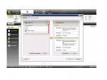 Symantec Backup Exec 15 sichert lokale Systeme und Hybrid-Clouds unter VMWare