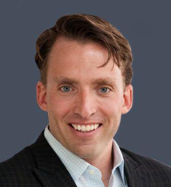 """""""Gemeinsam ermöglichen Adobe und Microsoft es, dass das langwährende Versprechen des kundenorientierten Unternehmens in einer datengesteuerten Wirklichkeit wahr wird"""", erklärt Adobe-Manager Brad Rencher (Bild: Adobe)."""