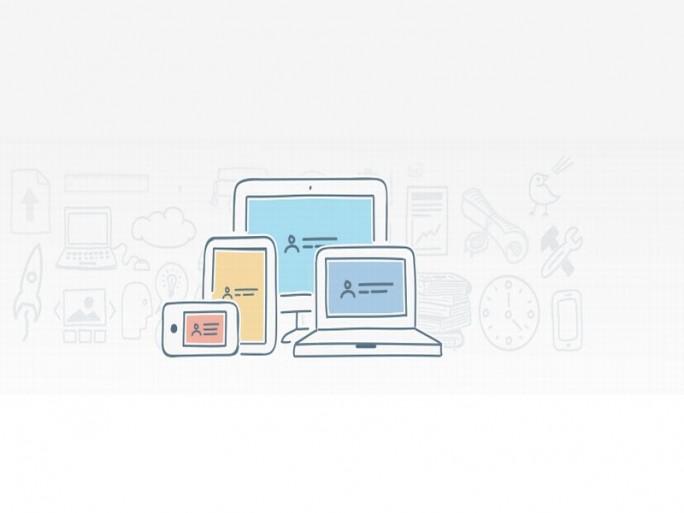 Coursepath E-Learning (Bild: Viadesk)