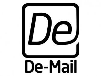 de-mail (Bild: De-Mail)