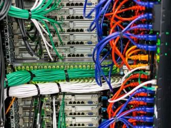 Digital Ocean eröffnet Rechenzentrum für IaaS in Deutschland (Bild: Digital Ocean)