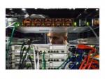 Digital Ocean eröffnet Rechenzentrum für IaaS in Deutschland