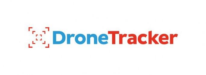 DroneTracker (Grafik: Dedrone)