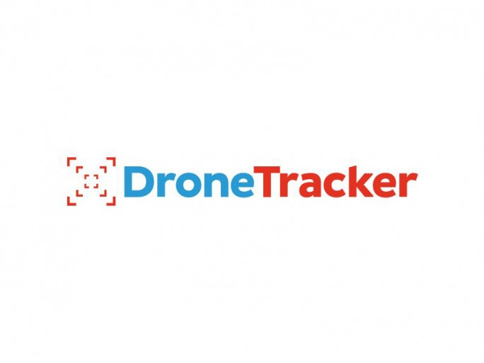 DroneTracker (Grafik: Dedrone)