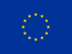 EU strebt stärkere Regulierung von Internet-Firmen an