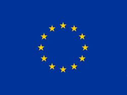 EU-Kommission soll Gesetz zur WLAN-Störerhaftung stoppen (Bild: EU)