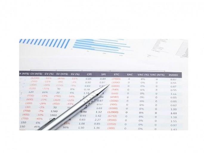 Excel-Sheet (Bild: Shutterstock)