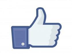 Facebook-Daumen-hoch (Bild: Facebook)