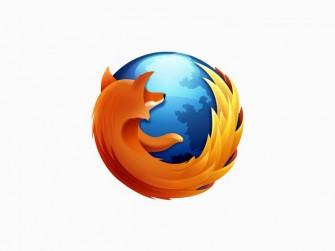 firefox-logo (Bild: Mozilla)