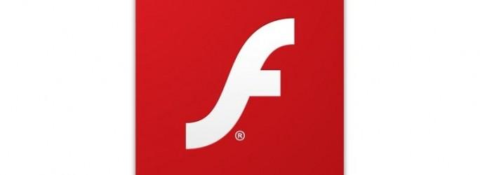 Flash Player (Bild: Adobe)