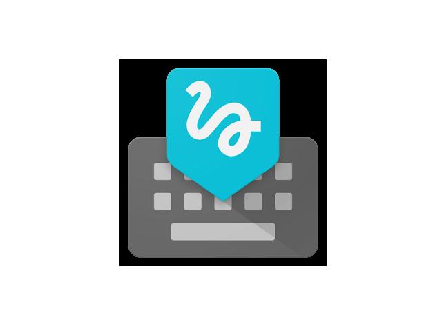 google-handschrifteingabe-icon (Bild: Google)