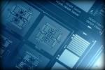 Quantencomputer: IBM-Forschern gelingt erstmals Quantenfehlerkorrektur