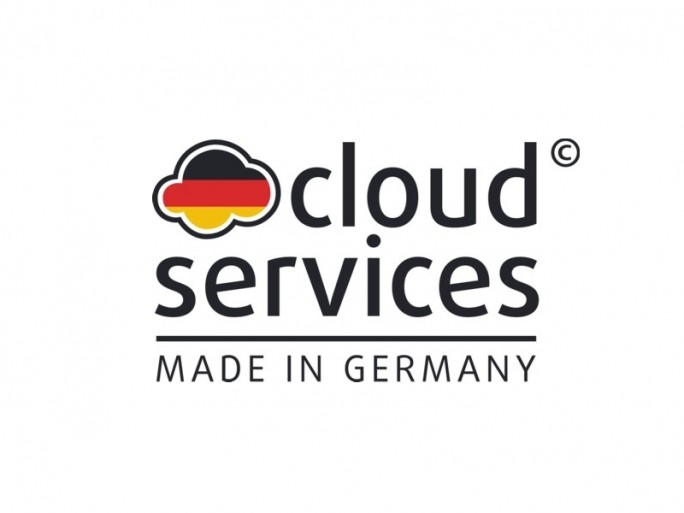 initiative-cloud-services-made-in-germany (Bild: Appsphere AG)