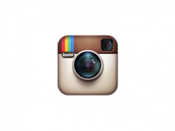 Instagram Logo (Grafik: Instagram,)