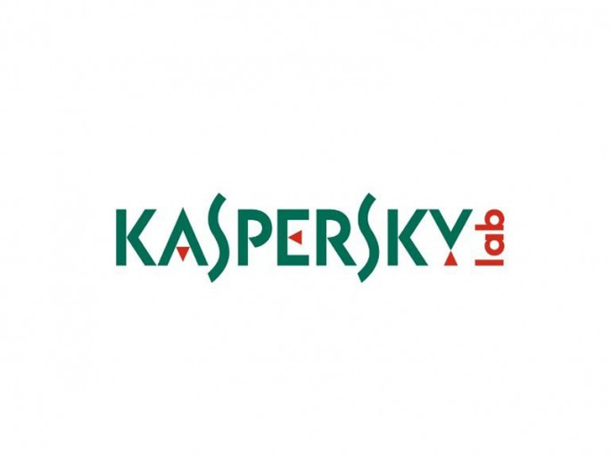 Kaspersky Lab (Bild: Kaspersky)