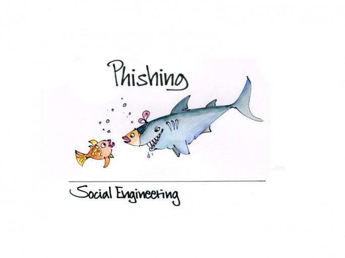 Kaspersky Phishing (Bild: Kaspersky Lab)