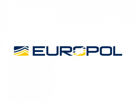 Logo Europol (Bild: Europol)