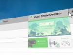 Browser: Edge wird Nachfolger des Internet Explorers