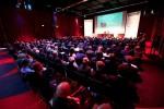 Telekom und Mittestandsverband zeigen: So geht Digitalisierung in KMU