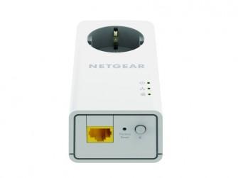 Netgear-Powerline 1200 plus (Bild: Netgear)
