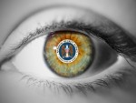 Snowden-Dokument: Geheimdienste hatten Zugriff auf Juniper-Router
