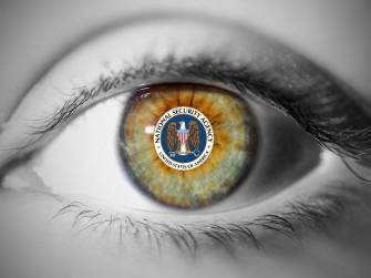 NSA spioniert (Bild: ZDNet)