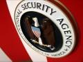 Siegel der National Security Agency (Bild: News.com)