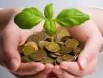 Investitionen in europäische Start-ups erreichen Höchstwert