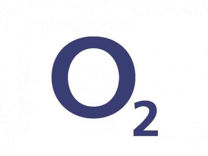O2 (Bild: Telefónica)