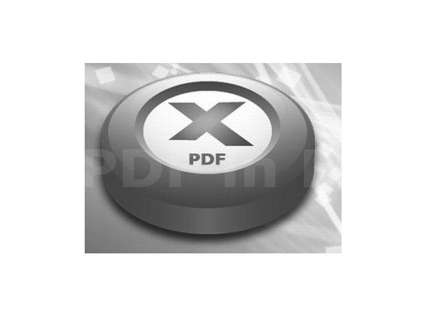 PDF in Excel (Bild: PDFinExcel.com)