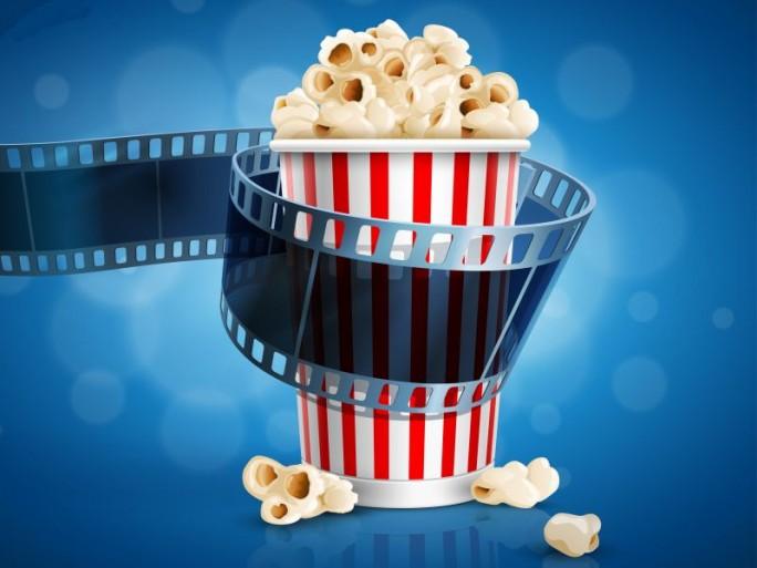 Streaming (Bild: Shutterstock/Suat Gursozlu)