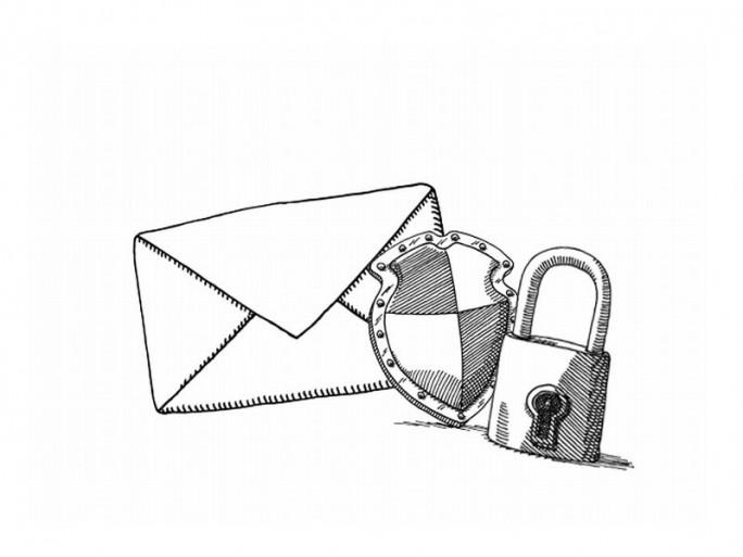 Posteo E-Mail-Schutz (Bild: Posteo)