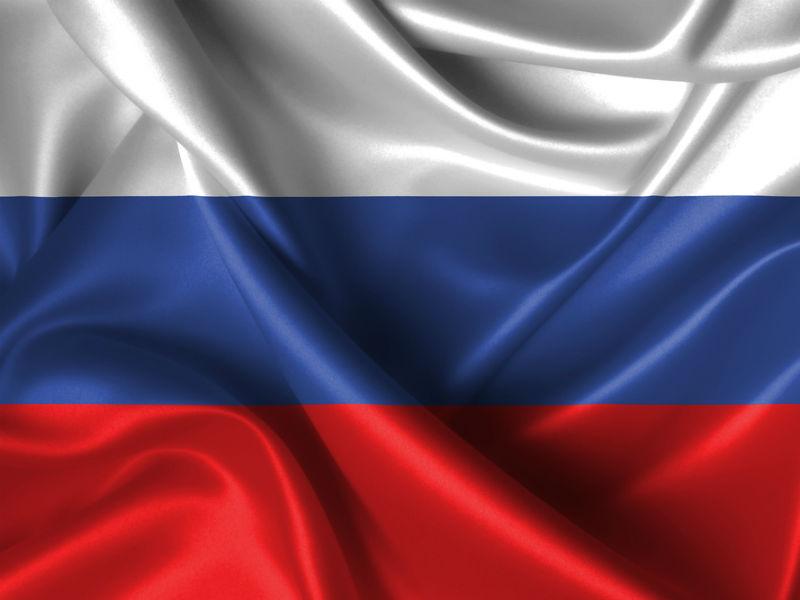 Russland Will Wikipedia Wegen Artikel 252 Ber Drogen Sperren
