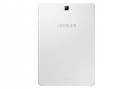 Eine Besonderheit des Galaxy Tab A ist der Multi-User-Modus (Bild: Samsung).