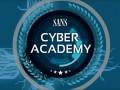 SANS Institute Cyber Academy (Screenshot: ITespresso bei Vimeo)