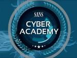 SANS Institute startet mit Cyber Academy Schulungsangebot für Security-Spezialisten