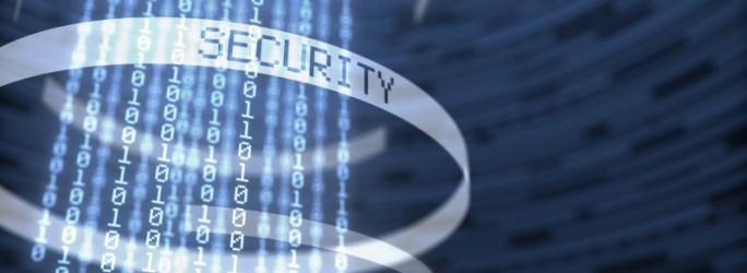 Security (Bild: Shutterstock/voyager624)