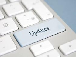 Microsoft schließt zum Juni-Patchday gravierende Lücken in Windows und Internet Explorer (Bild: Shutterstock)