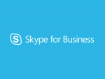 Microsoft stellt Skype-for-Business-App für Windows Phone 8.1 bereit