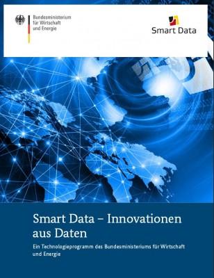 BMWi-Broschüre zu Smart Data (Screenshot: ITespresso)